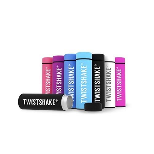 Termo Twistshake 420 ml
