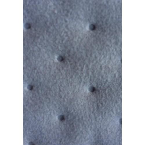 Butaca Balancín de Lactancia Microfibra Nanita