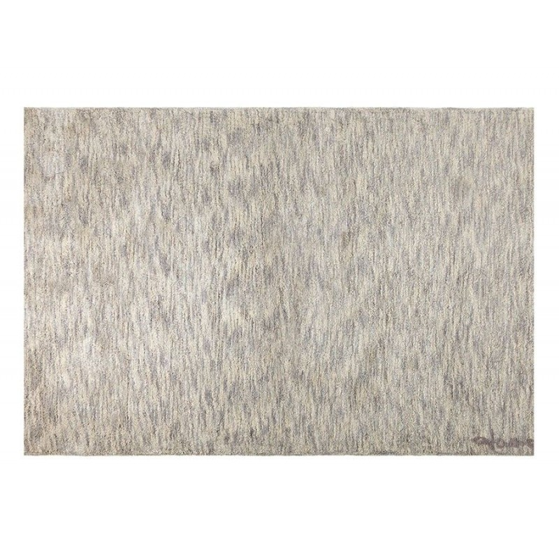Alfombra Mix Ramlal Stone Grey
