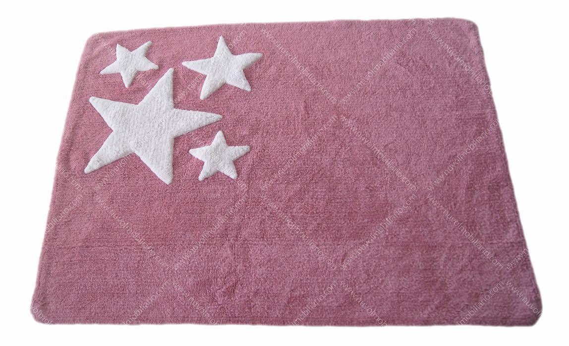Stella Dark Pink