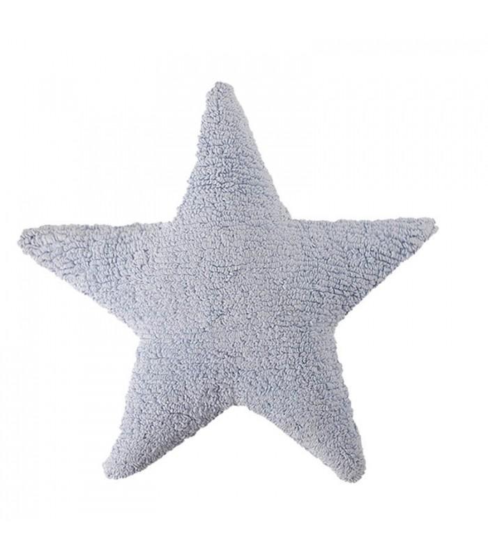 Estrella Gris