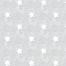 Stella Jeans Gris