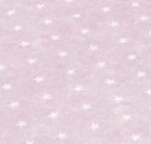 Stella Jeans Rosa