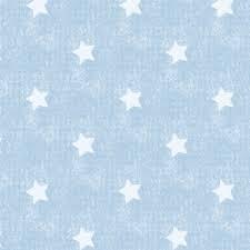 Stella Jeans Azul