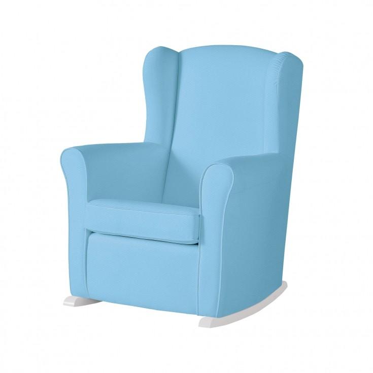 Nido Azul