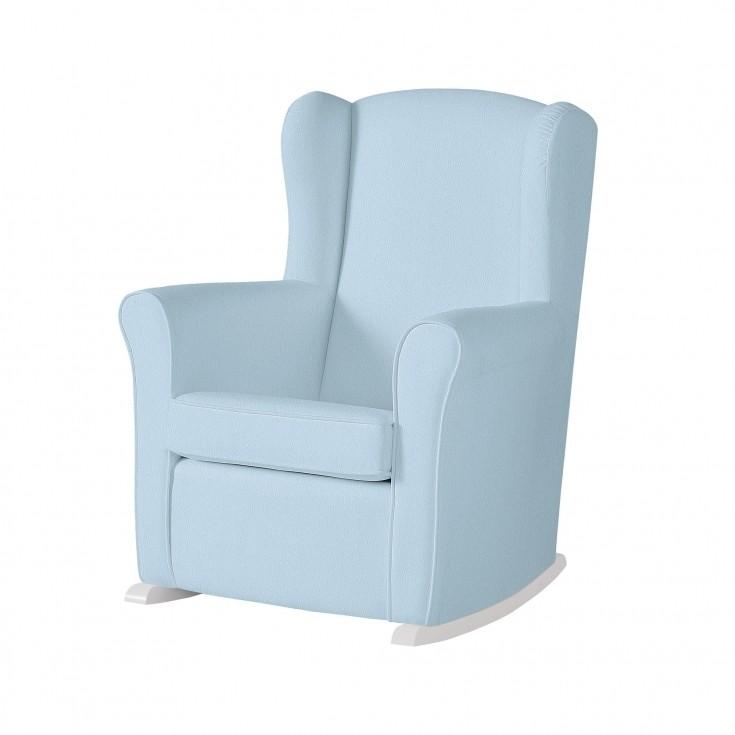 Polipiel Azul Micuna