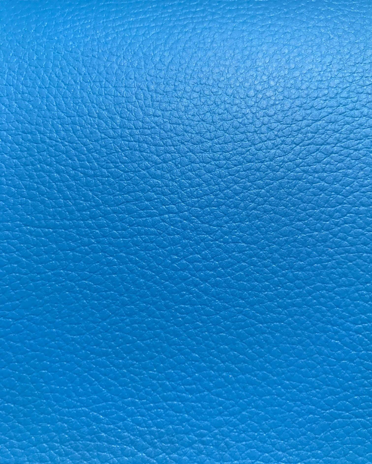 Acuario Azul Parchis