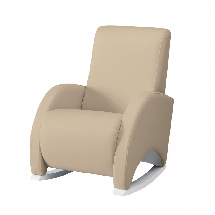 Confort Liso Brown