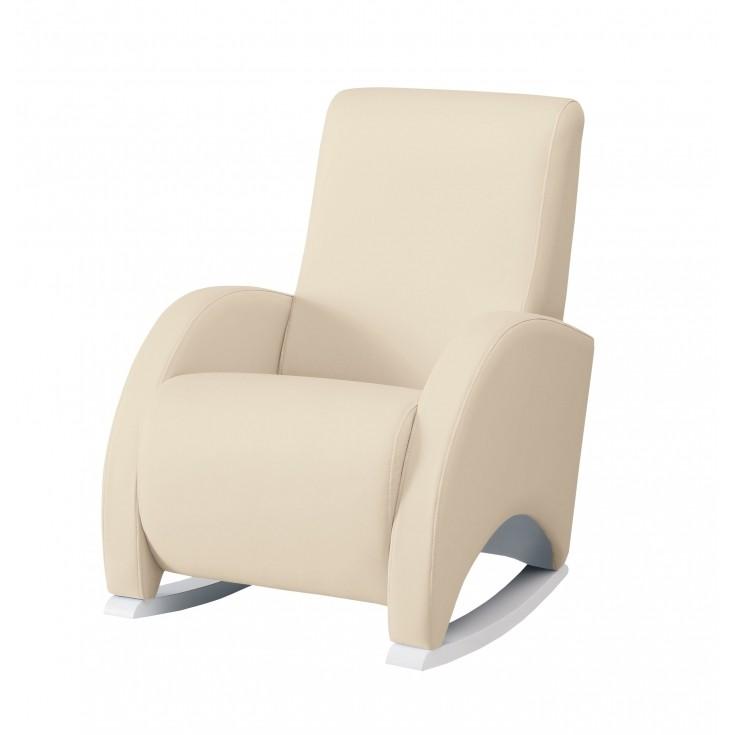 Confort Liso Cream