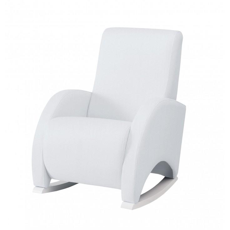 Confort Nido Blanco
